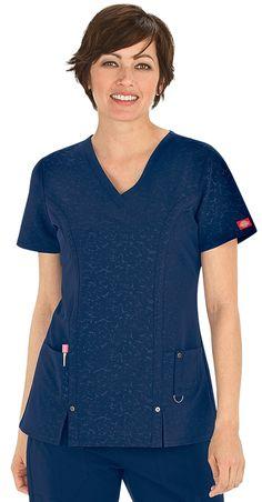 Scrubs, Nursing Uniforms, and Medical Scrubs at Uniform Advantage Uniform Advantage, Work Uniforms, Medical Scrubs, Scrub Tops, Inu, Exclusive Collection, Caregiver, Walking Dead, Women's Fashion
