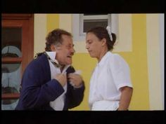 Hippolyt  (1999)