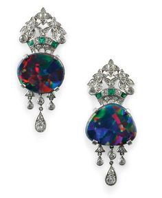 sotheby's jewelry | At Joel's, six bidders ignored the estimate of $6,000-$8,000 for a ...