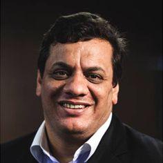 Em entrevista, Fabio Di Renzo, gerente de Comunicação Interna e Endomarketing da TAM Linhas Aéreas, fala sobre as estratégias e desafios da empresa.