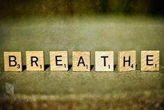 Breathe  #respiratory #rt #rcp