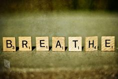 Breathe  #respiratory #rt #rcp