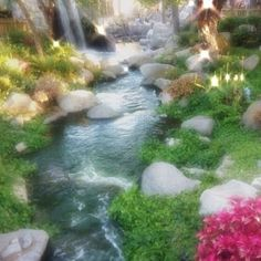 Image about aesthetic in pretty nature places I wanna b by little fairy Angel Aesthetic, Nature Aesthetic, Aesthetic Photo, Aesthetic Pictures, Spring Aesthetic, Forest Fairy, Fairy Land, Foto Fantasy, Different Aesthetics