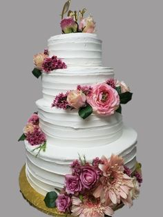 Wedding Cakes, Desserts, Food, Wedding Gown Cakes, Meal, Wedding Pie Table, Deserts, Essen, Wedding Cake