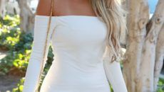 shares Facebook Twitter Google+ Pinterest StumbleUponIn this article, we are going to talk about evening gowns and as you reach the end of it, we hope you have the answer to most of the questions that you have when wearing an evening gown. An evening gown can be an object of glamor and grace if...