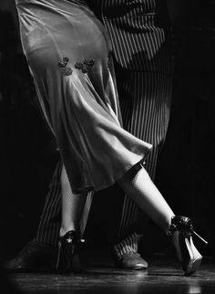 https://flic.kr/p/m2h978 | Buenos Aires Tango DSC_5229 | Tango Dancers in Buenos Aires Argentina