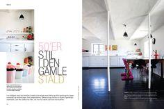 . Nordic Chic, Home Decor, Decoration Home, Room Decor, Home Interior Design, Home Decoration, Interior Design