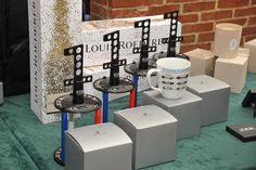 Remise des prix Porsche 2016, Mugs, Tableware, Dinnerware, Tumblers, Tablewares, Mug, Dishes, Place Settings