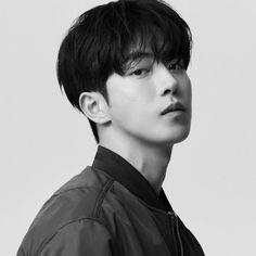 Nam Joo Hyuk Tumblr, Nam Joo Hyuk Cute, Korean Male Actors, Handsome Korean Actors, Face Angles, Korean Drama Funny, Joon Hyuk, Nam Joohyuk, Korean Face
