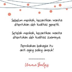 Wattpad Quotes, Wedding Quotes, Daily Quotes, Anti Aging, Qoutes, Islam, Weddings, Life, Inspiration