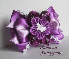 Наташа Handmade - Фото | OK.RU