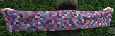 https://www.etsy.com/fr/listing/254060943/echarpeetole-crochetee-main-fantaisie-en?ref=related-1