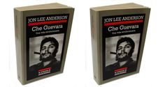 Che Guevara: ¿héroe o villano?