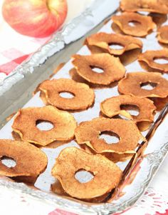 Health and Fitness information, tips and guides Healthy Sweets, Healthy Snacks, Healthy Eating, Sweet Recipes, Snack Recipes, Little Bunny Foo Foo, Recipe D, Mellow Yellow, Gingerbread Cookies