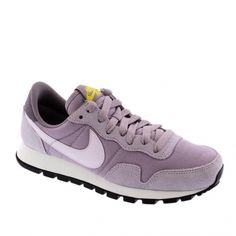 afbd7621332 Deportivo de Mujer Rosa Nike 828403 Comprar Zapatos Online