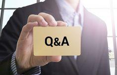 Top 5 Lease Management Questions