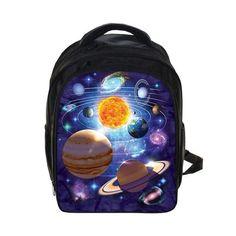 Lights & Lighting Kind-Hearted Forudesigns 3d Ball Printing School Bags For Kindergarten Toddler Baby Boys Schoolbag Preschool Students Bagpack Kids Mochila