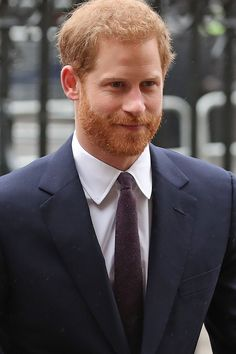 """Over the weekend, some news outlets began to report that Prince Harry has allegedly """"refused"""" to get a prenuptial agreement ahead of his wedding to Prince William And Harry, Prince Henry, Prince Harry And Meghan, Cute Celebrity Couples, Meghan Markle Prince Harry, Prinz Harry, Men Photoshoot, Charles And Diana, British Monarchy"""