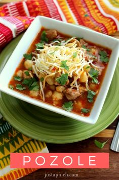 1000+ images about What's For Dinner? on Pinterest | Main Courses, Best Pork Chop Recipe and ...