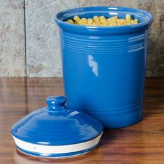 Shop over restaurant supplies & equipment products in our online restaurant supply store. Extremely fast shipping & wholesale pricing from the restaurant supply company!