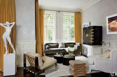 cz-decoracao-casa-home-tour-natalie-massenet-londres-3