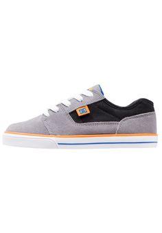 3f479003159d97 ¡Consigue este tipo de zapatillas skate de Dc Shoes ahora! Haz clic para ver