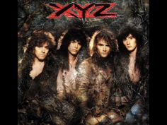 XYZ - After the Rain #XYZ Title: After the Rain (track 10) Artist: XYZ Album: XYZ Year: 1989 Label: Enigma Axe Killer Writer(s): Marc Richard Diglio Patrick Fontaine Terry Ilous Ly...