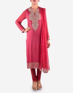 Drown into #festivities mood with #Saiesta #Baisakhicollection #Baisakhi #Fashion #Punjabidesign http://www.pocketnewsalert.com/2015/04/Drown-into-festivities-mood-with-Saiesta-com-Baisakhi-collection.html