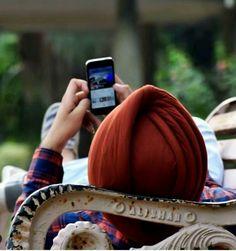 Indian Wedding Photography Poses, Fashion Photography, Punjabi Boys, Using People, Cartoon Wallpaper Hd, Iphone Wallpaper, Background Wallpaper For Photoshop, Ammy Virk, Boy Fashion