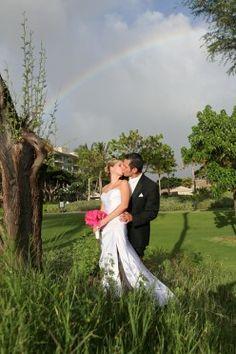 Amazing blog on Destination Wedding
