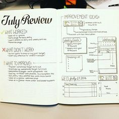 Been searching for bullet journal page ideas? Have you been searching for bullet journal page ideas? Bullet Journal Review, Bullet Journal Month, Bullet Journal Key, Bullet Journal Junkies, Bullet Journal Spread, Bullet Journals, Art Journals, Bullet Journal Layout Templates, Monthly Bullet Journal Layout