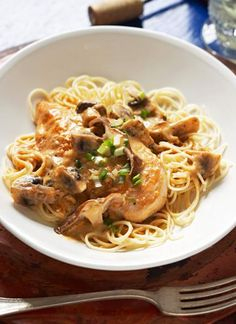 21 Favorite Chicken Slow-Cooker Recipes | Midwest Living