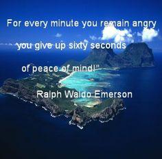 www.ipas2en.com | Peace of Mind