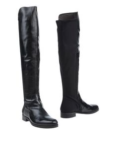 I found this great BRUNO PREMI Boots on yoox.com. Click on the image above to get a coupon code for Free Standard Shipping on your next order. #yoox
