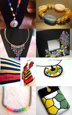 Gift Ideas 5