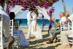 Excellence Punta Cana - Weddings Venues & Packages in Punta Cana, Dominican Republic Take this coupon and travels to the dominican republic #airbnb #airbnbcoupon #puntacana #dominicanrepublic
