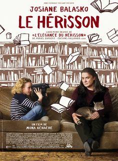 Un des rares films français qui m'aie convaincue !