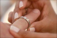Guion para una boda civil muy original