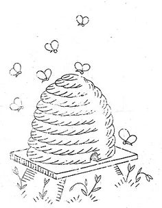 beehive, farmers