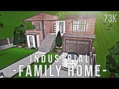 70 Best Roblox Bloxburg Ideas Images House Design
