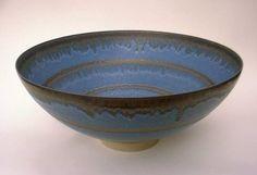 studioteabowls.com:Studio Ceramics by Peter Sparrey