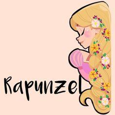 Princesas Disney By. The Pernille Orum! ❤ – – Princesas Disney By. The Pernille Orum! Disney Rapunzel, Disney Pixar, Disney Fan Art, Disney Animation, Walt Disney, Disney Amor, Disney Princess Art, Disney Princesses And Princes, Cute Disney