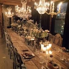 Image result for elyx house nyc