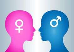 Brain Gender Altered by Lifting Epigenetic Repression