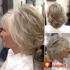 4 Thriving Hacks: Women Hairstyles Over 50 50 Years Old messy hairstyles for work.Messy Hairstyles For Wedding hairstyles long.Feathered Hairstyles Step By Step. Medium Short Hair, Short Hair With Bangs, Short Hair With Layers, Short Pixie, Short Cuts, Wavy Pixie, Feathered Hairstyles, Short Hairstyles For Women, Hairstyles With Bangs