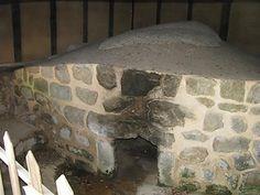久賀の石風呂 文化遺産オンライン