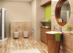 Farba lateksowa do łazienki z silikonem Kuchnia-Łazienka, Śnieżka