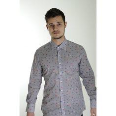 Claudio Lugli  Shirt CP5820