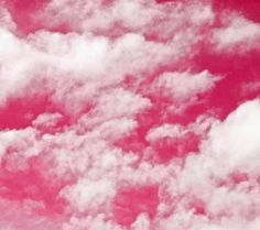 MySpace Hot Pink Sky Background With Clouds Background Pink Clouds Wallpaper, Pink Wallpaper Backgrounds, Butterfly Wallpaper Iphone, Twitter Backgrounds, Wallpapers, Iphone Wallpaper, Twitter Headers, Wallpaper Quotes, Colorful Backgrounds
