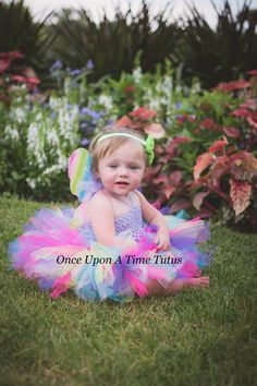 b06cffe8c5916 93 Best Little Fairies images in 2018 | My etsy shop, Tutus, Faeries